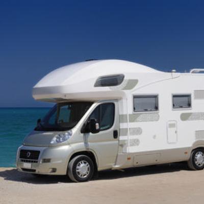 caravan_abroad barrons caravans Barrons Caravans and Motorhomes caravan abroad