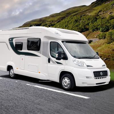 motorhome barrons caravans Barrons Caravans and Motorhomes motorhome