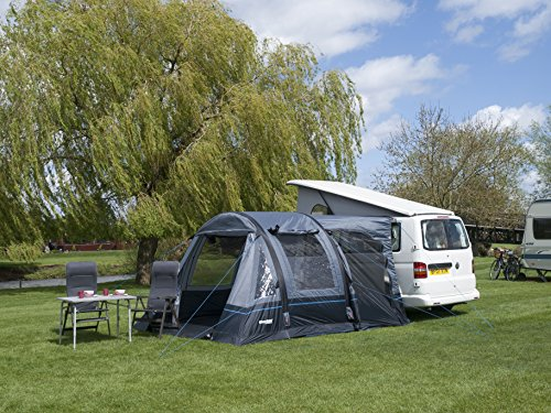 2016 Westfield Outdoors Hydra 300 Inflatable Motorhome Driveaway Awning