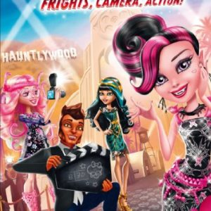 Monster-High-Frights-Camera-Action-DVD-2013-0 barrons caravans Barrons Caravans and Motorhomes Monster High Frights Camera Action DVD 2013 0