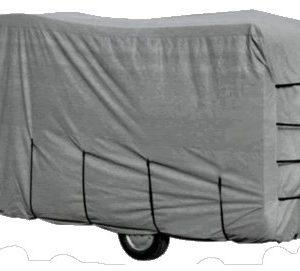 barrons caravans Barrons Caravans and Motorhomes Olpro Strong Motorhome Awning 0