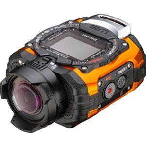 Ricoh-WG-M1-Action-CameraParent-0 barrons caravans Barrons Caravans and Motorhomes Ricoh WG M1 Action CameraParent 0