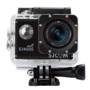 SJCAM-Original-SJ4000-WiFi-Sports-Action-Camera-Full-HD-1080P-12MP-170Wide-Angle-Lens-Waterproof-Video-Camcorder-HDMI-Output-with-Mounting-Accessories-for-Helmet-Diving-Bicycle-Car-DVR-Sports-DV-0
