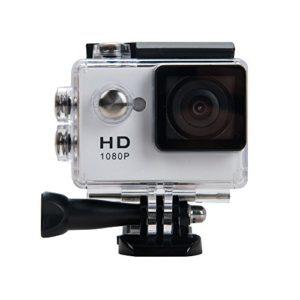 Topjoy-1080P-Full-HD-20-inch-Screen-Waterproof-Sports-Action-Camera-Cam-DV-5MP-DVR-Helmet-Camera-Sports-DV-Camcorder-0 barrons caravans Barrons Caravans and Motorhomes Topjoy 1080P Full HD 20 inch Screen Waterproof Sports Action Camera Cam DV 5MP DVR Helmet Camera Sports DV Camcorder 0