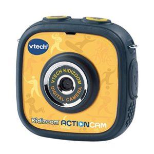 VTech-KidiZoom-Action-Cam-0 barrons caravans Barrons Caravans and Motorhomes VTech KidiZoom Action Cam 0