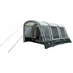 Vango AirAway Galli Awning – LOW