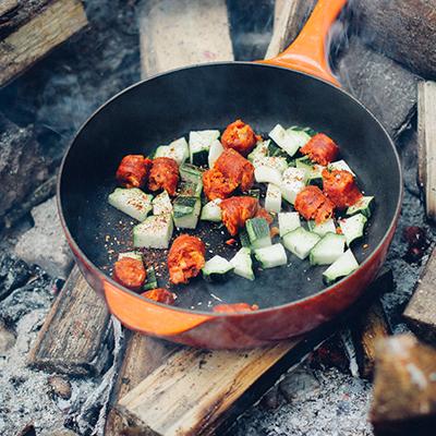 campfood barrons caravans Barrons Caravans and Motorhomes campfood