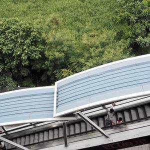Solar Panels barrons caravans Barrons Caravans and Motorhomes solar