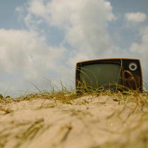 Televisions barrons caravans Barrons Caravans and Motorhomes tv